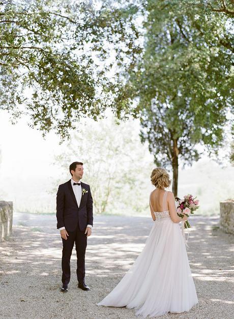beautiful-destination-wedding-tuscany-12