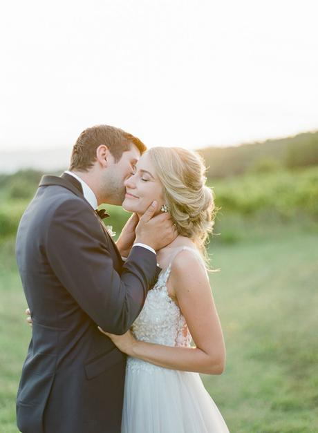 beautiful-destination-wedding-tuscany-2