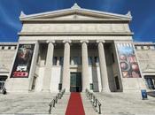 Start Museum