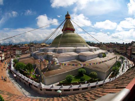 Top Short Treks of Nepal