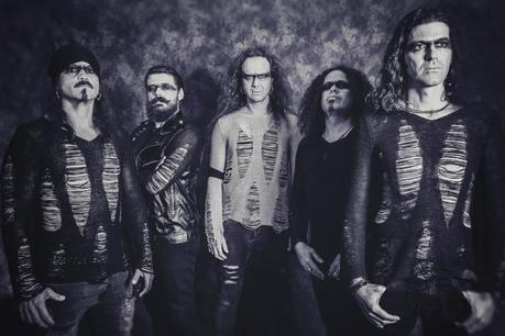 MOONSPELL Announce New Album '1755' + Special Portuguese Shows!