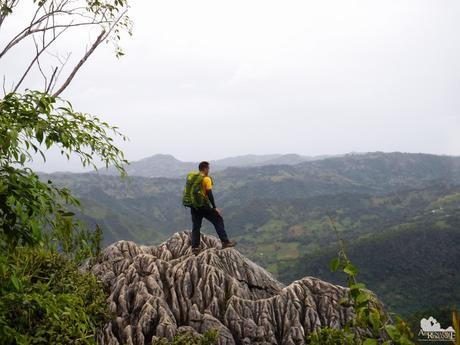 Mt. Mauyog