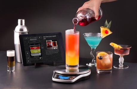 Now Make Your Cooking Easy-Breezy In This Tech Savvy World!!