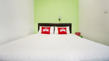 Feel The Smooth Sand Beneath Your Sole In The Real Beach Town Batam!
