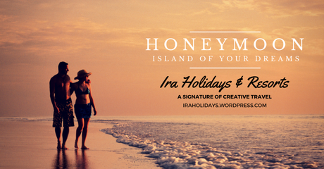 Ira holidays & Resorts (6).png