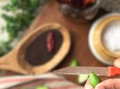 Konkani Style, Plum Pickle…