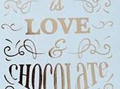 Beechs Truffles Need Love Chocolate ......
