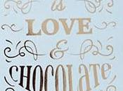 Beechs Truffles Need Love Chocolate ......