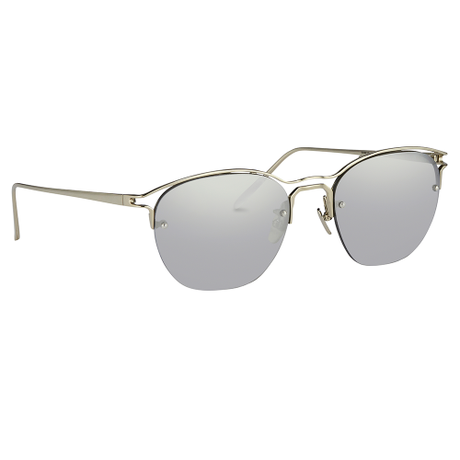 Reflect Your Style With These Trendy Men's Sunglasses This Summer