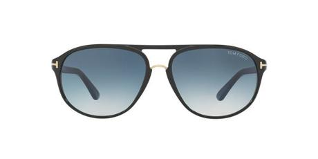 Reflect Your Style With These Trendy Men's Sunglasses This ...
