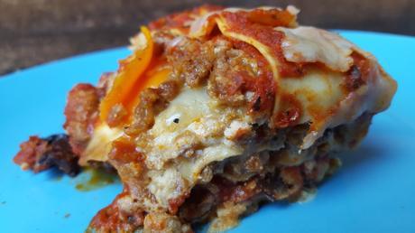 Lesson 1537 – Making Dinner Like a Mom