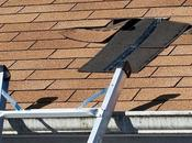 Hire Perfect Roofer