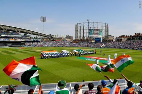 Afghan and Ireland granted Test Status - who was India's first Captain ??