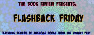 FLASHBACK FRIDAY- The Sandalwood Princess by Loretta Chase- Feature and Review