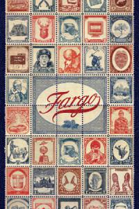 A Season with: Fargo (2017) – Season 3
