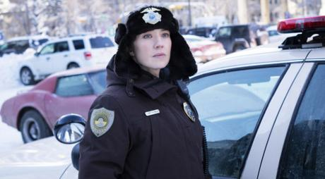 A Season with: Fargo (2017) – Season 3