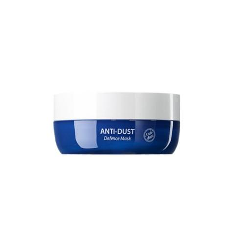A Proper Skin Care Routine Keeps You Flawless And Charismatic! Get That Striking Look With Altheas Beauty Range!!