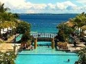 Make Your Travel Stay Leisurely Affair Philippines