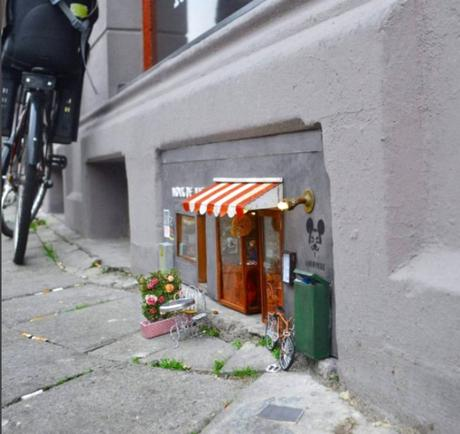 anonymouse_mxx sweden mouse house
