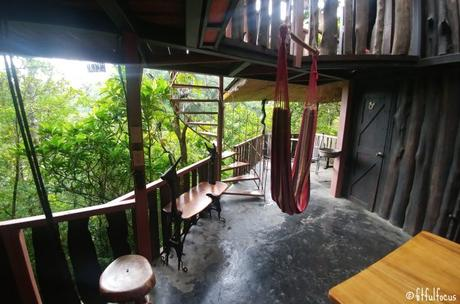 What To Do & Eat In Costa Rica (Monteverde)