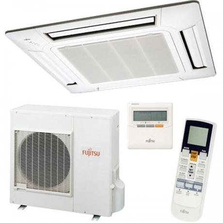 Create Perfect Home Environment With These New Advance Technology Air Conditioners