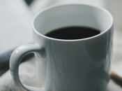 Secret Long Life: Community Coffee