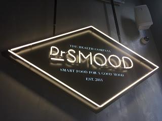 Mind, Body, Spirit And Moringa:  Dr. Smood Review