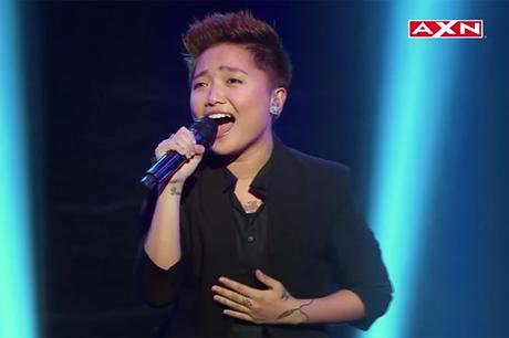 'Glee' star Charice Pempengco comes out as trans man