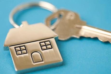 How to best choose letting agents in Stapleford