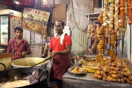 Zakaria Street_arunita_Datta_foodrecipes.cc