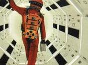 Music Box's 70MM Film Festival Will Like Nothing You've Seen Before