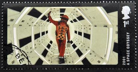 the music box 70mm film festival