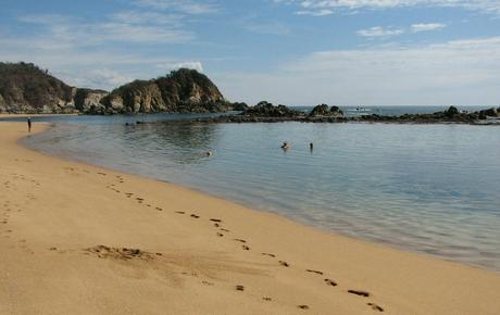 There's More to Huatulco Than Just Beaches