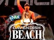 Cavendish Beach Music Festival 2017 Preview: Hicks