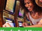 Profit Opportunities Payout Rates Online Gambling Machines