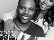 Toure' Roberts, Sarah Jakes Roberts Hosting Launch Celebration Gospel During Live Experience