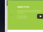 CloudPress Coupons Codes July 2017: Save Upto