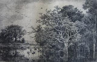 The Pre-Impressionists: Charles-Francois Daubigny