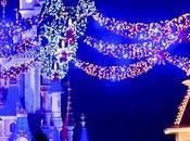 List Best Amusement Parks Asia