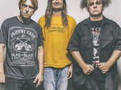 "Melvins Walk with Love Death"" (July Release; Tour Date Near You)"