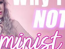 Quick Guide Feminism