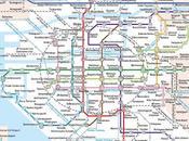 Japanecdote: Where Bentencho Station?