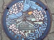 Osaka Adlaw,
