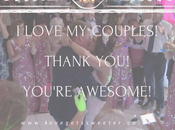 Most Amazing Wedding Video Reviews. Ever