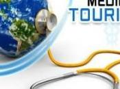 Social Economic Dimensions Medical Tourism Sector India