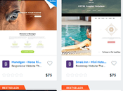Benefits Using TemplateMonster's Bootstrap Website Templates