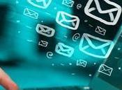 Email Marketing Social Media Strategy