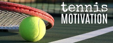 Motivational Quotes From 10 Of Our Favorite Tennis Champions