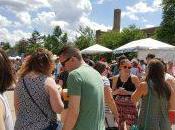 Ravenswood Tap: Great Neighborhood Beer Fest