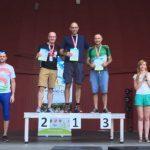 Polish Masters Sprint Championships 2017